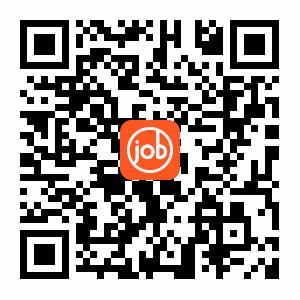 手机找工作