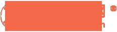 九博人才网   -全国专业权威求职招聘站点,领先人力资源服务品牌, 提供网络招聘、代理招聘、猎头、校园招聘、人才测评等人力资源服务. http://www.tribinet.com